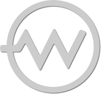 Wire Creative Website Management